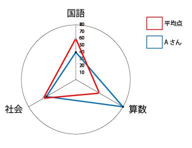 2016-04-20_14h31_32