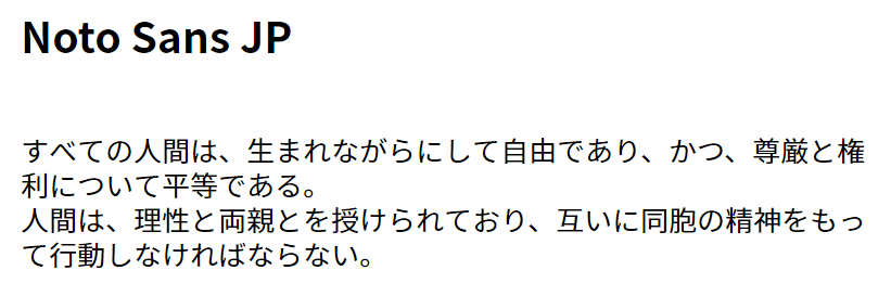 2016-05-27_13h01_50