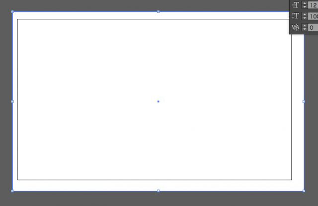 イラストレーター アート ボード サイズ 変更