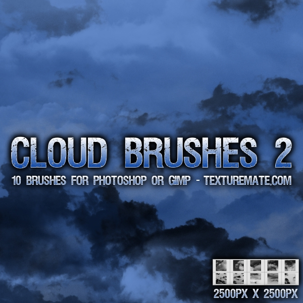 CloudBrushes02