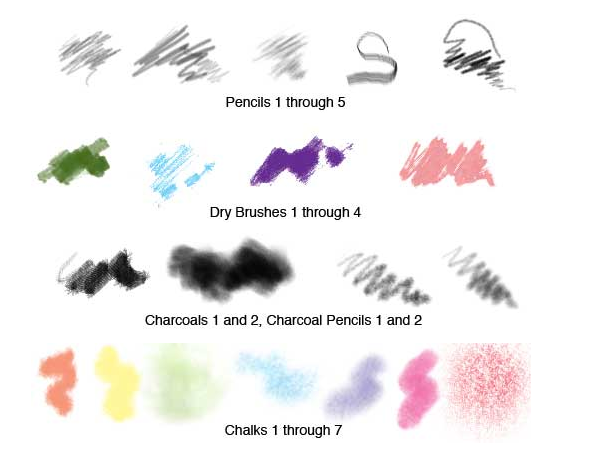 http://www.digitalproducer.com/article/Download:-Photoshop-Brushes-Series-33-34412