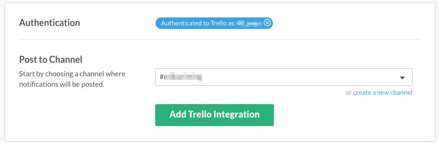 Trello_007