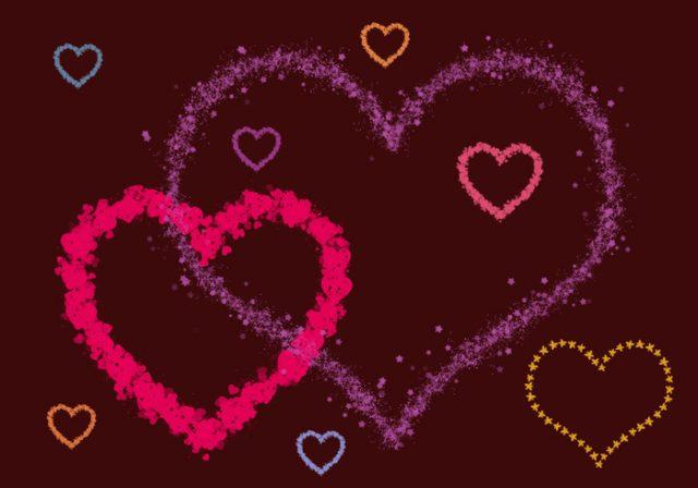 heart-frames-photoshop-brushes