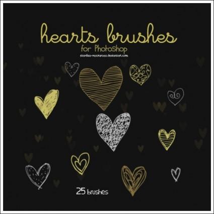 hearts_brushes_ii_178277