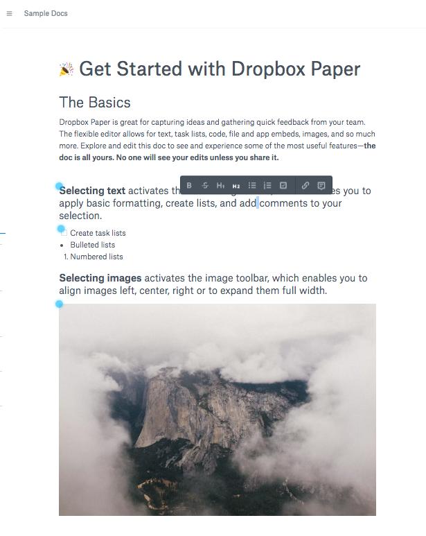 12_Dropboxpaper