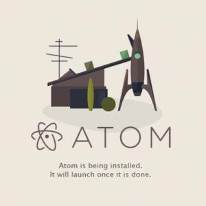 Atom_05