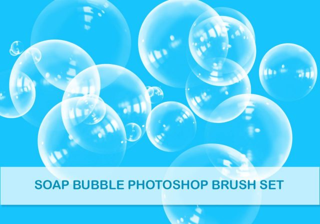 5-soap-bubble-brushes