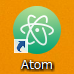 Atom_06