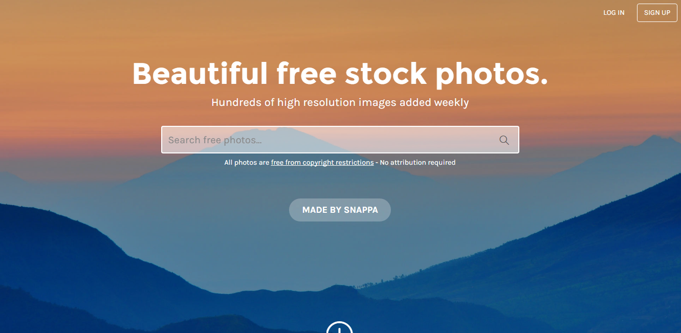StockSnap.io   Beautiful Free Stock Photos  CC0