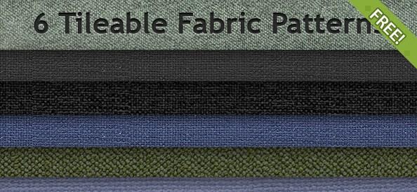 fabric_patterns1
