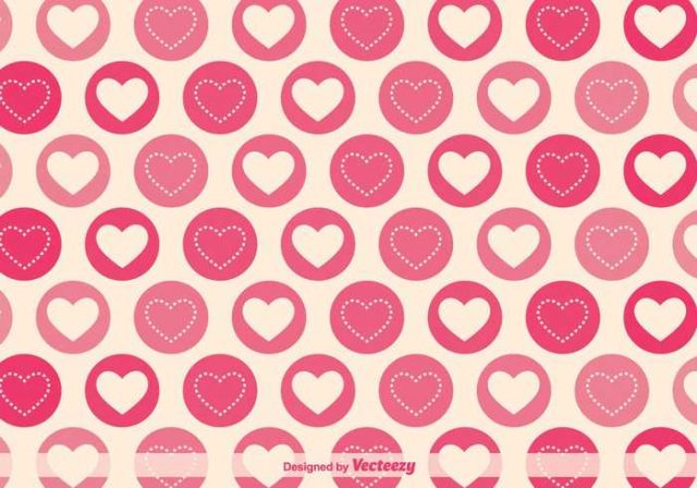 geometric-hearts-vector-pattern