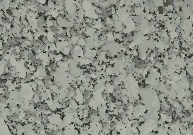 grey-marble-stone-texture-background-vector