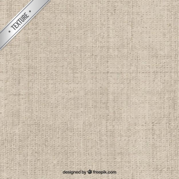 linen-texture_23-2147505419