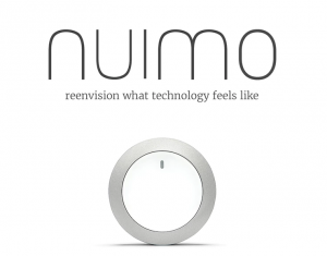 nuimo_0