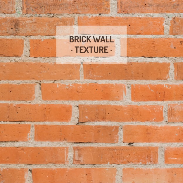 orange-brick-wall-texture_1083-16
