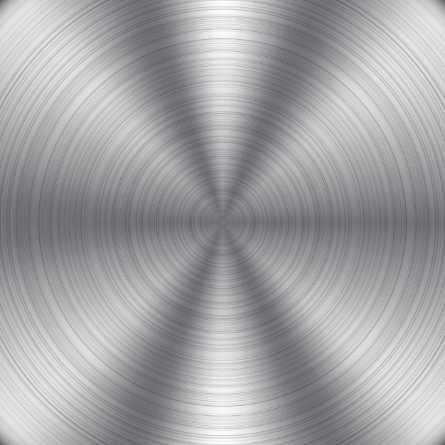 round-metal-background_1053-158