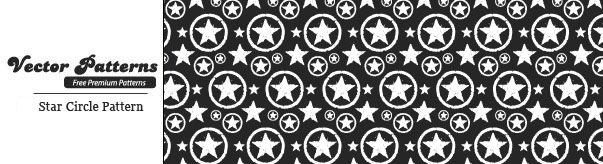 starcirclebanner_thumb