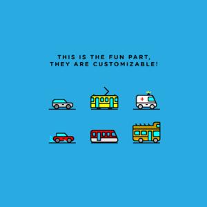 traffic-icons-4-300x300