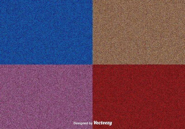 vector-denim-texture-background-set