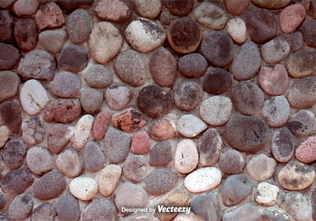 vector-realistic-stone-wall