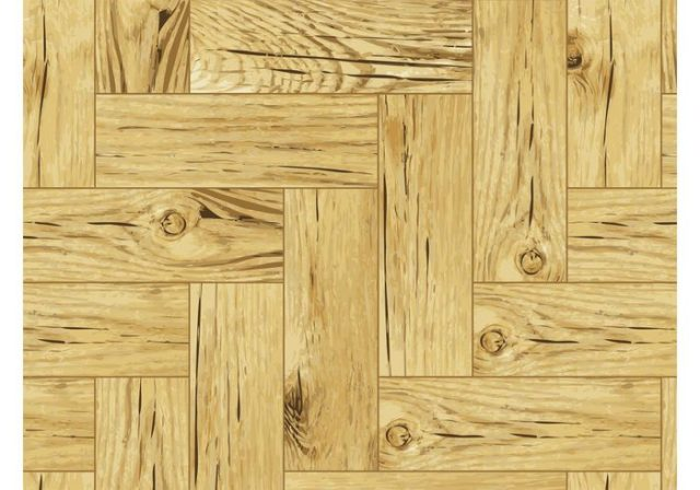 vector-wooden-floor-pattern