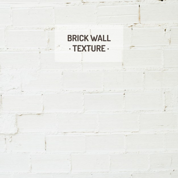 white-brick-wall-texture_1083-14