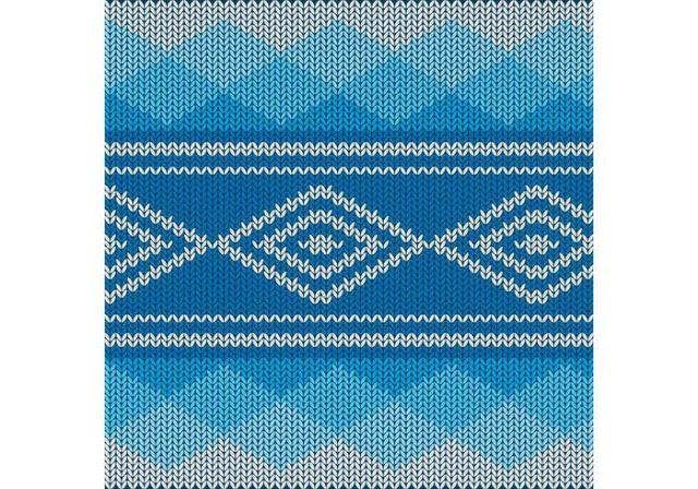 winter-vector-textile
