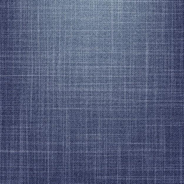 worn-jeans-texture-background_1053-130