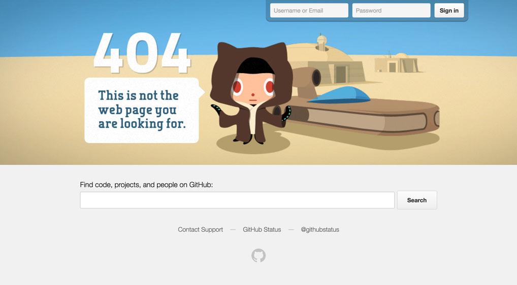 404_github