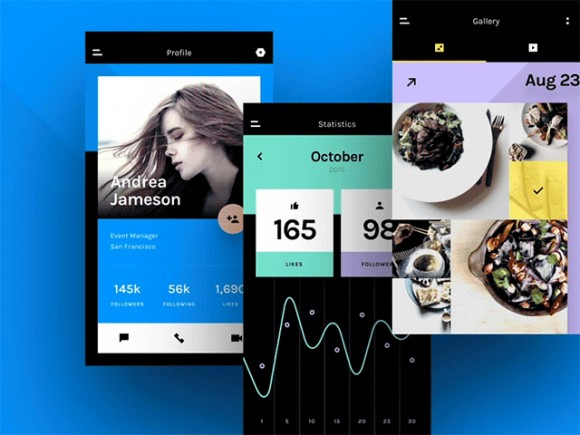chat-free-ui-kit-invisionapp-580x435
