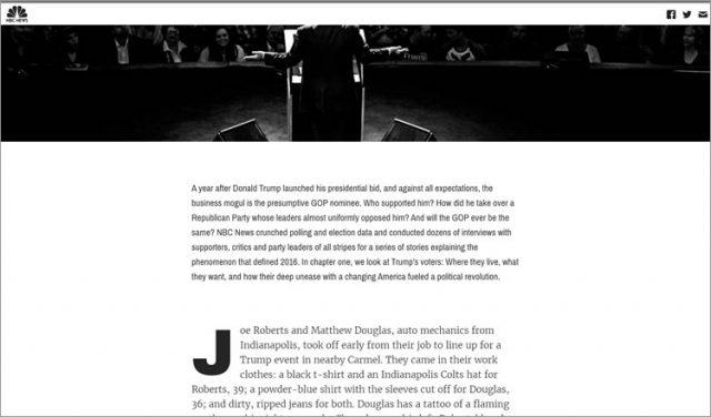 http://usabilitygeek.com/ux-designers-ditch-sidebar-2016/