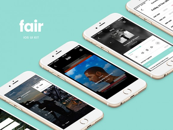 fair-ui-kit-psd-sketch-featured-image-580x435