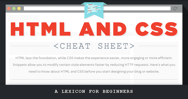 html-css-cheat-sheet-infographic