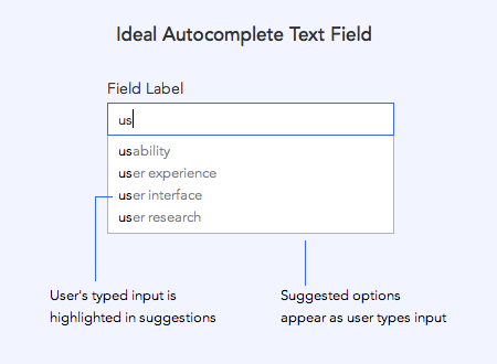 http://uxmovement.com/forms/why-users-abandon-forms-with-select-menus/