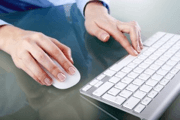 http://uxmovement.com/wp-content/uploads/2016/06/keyboard-mouse.png