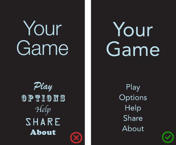http://babich.biz/the-art-of-minimalism-in-mobile-app-ui-design/