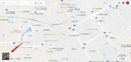 2016-08-03_23h20_50