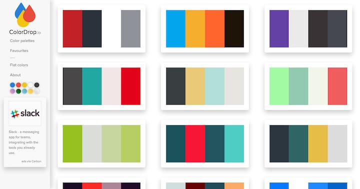 color_drop