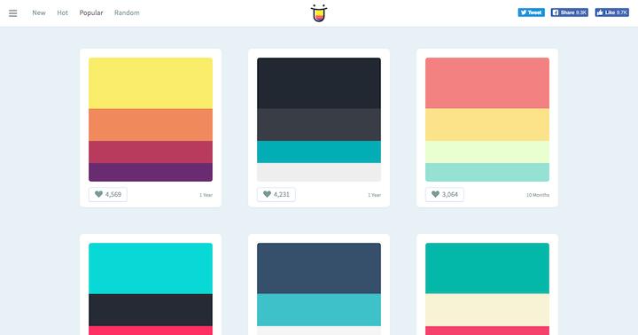 color_hunt
