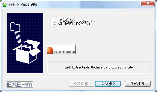 ffftp3