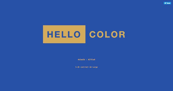 hello_color