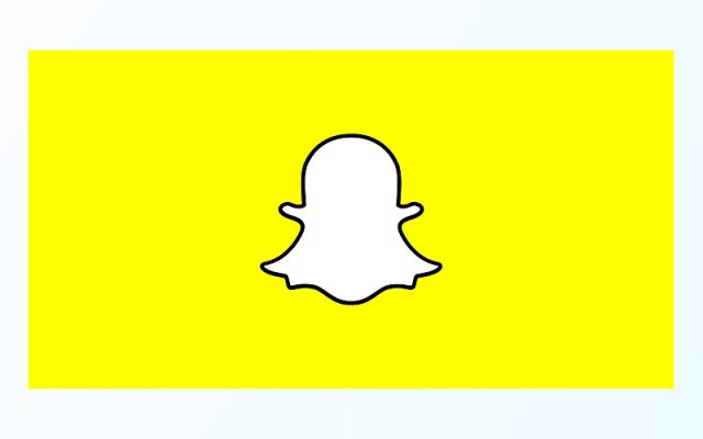 10-how_to_design_an_app_icon_snapchat