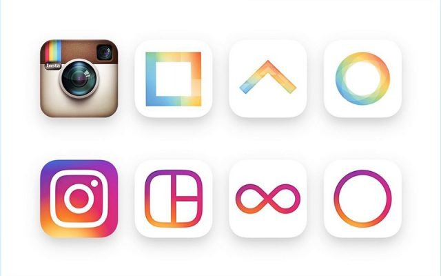11-how_to_design_an_app_icon_instagram_icon