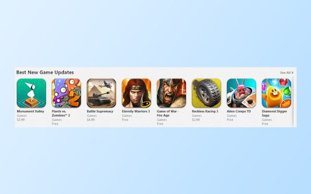 7-how_to_design_an_app_icon_design_in_games