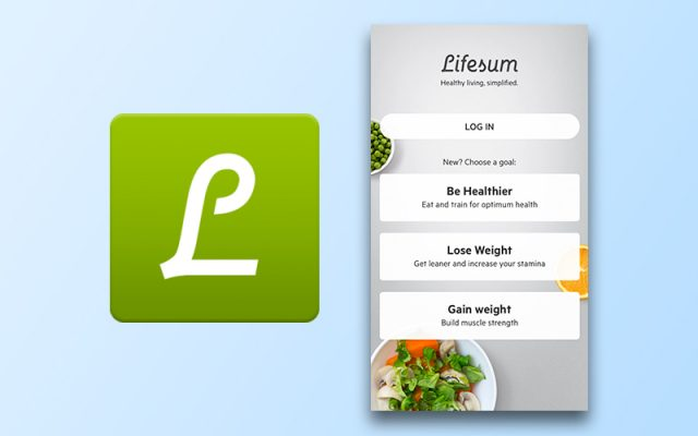 9-how_to_create_an_app_icon_lifesum