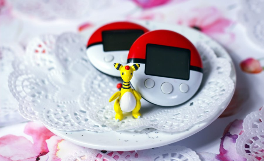 ux-designers-augmented-reality-pokemon_kawaii_p