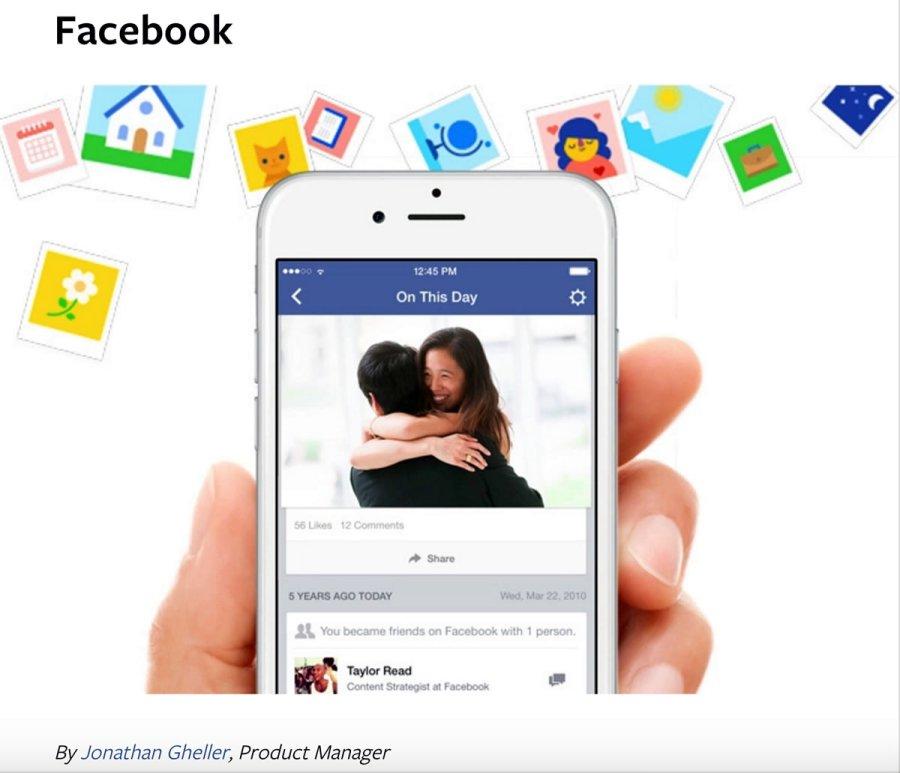 facebook_memories