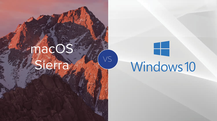 windows10-macos-sierra