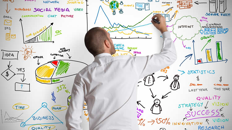 UX競合分析を行うメリットと実施方法 | UX MILK