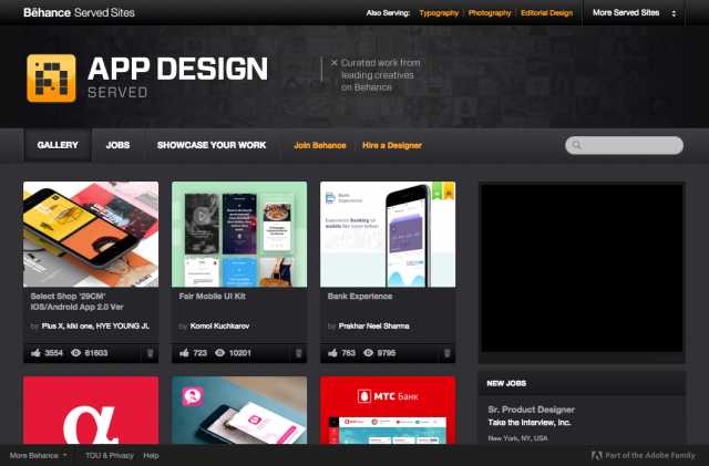 appdesign